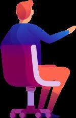 Webudvikling og hjemmeside